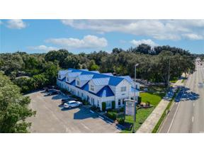 Property for sale at 2061 Englewood Road, Englewood,  Florida 34223