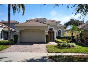 Property for sale at 8345 Via Verona, Orlando,  Florida 32836