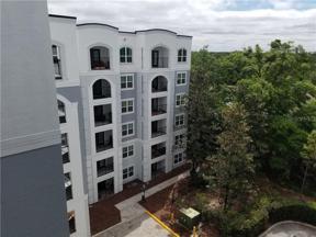 Property for sale at 304 E South Street Unit: 1028, Orlando,  Florida 32801