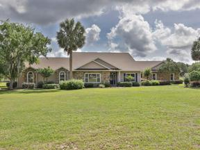 Property for sale at 39830 County Road 452, Leesburg,  Florida 34788