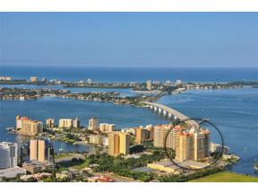 Property for sale at 1111 Ritz Carlton Drive Unit: 1603, Sarasota,  Florida 34236