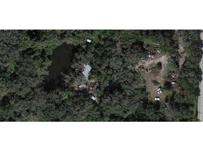 Property for sale at 281 Albee Farm Road N, Nokomis,  Florida 34275