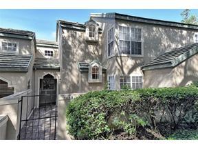 Property for sale at 1488 Farrindon Circle Unit: 1488, Lake Mary,  Florida 32746