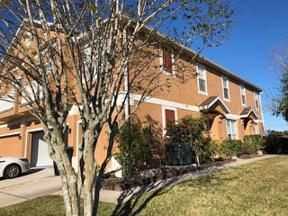 Property for sale at 10939 Derringer Drive, Orlando,  Florida 32829