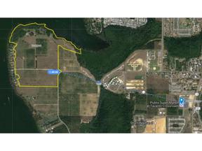 Property for sale at , Tavares,  Florida 32778