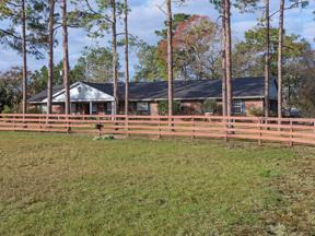 Property for sale at 7244 Sw 70th Avenue, Ocala,  Florida 34476