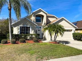 Property for sale at 14012 Fairwinds Court, Orlando,  Florida 32824