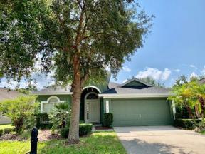 Property for sale at 9362 Green Dragon Street, Orlando,  Florida 32827