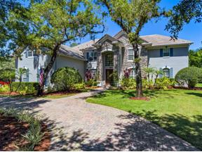 Property for sale at 3330 Lakeview Oaks Drive, Longwood,  Florida 32779