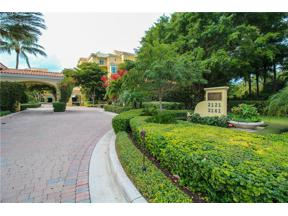Property for sale at 2161 Gulf Of Mexico Drive Unit: 5, Longboat Key,  Florida 34228