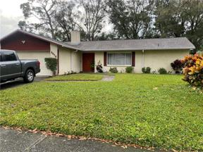 Property for sale at 6678 68th Street N, Pinellas Park,  Florida 33781