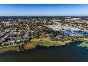 Property for sale at 101st Street, Largo,  Florida 3