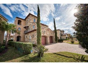 Property for sale at 16126 Trivoli Circle, Montverde,  Florida 34756