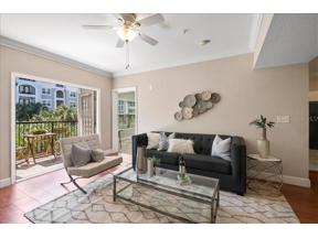 Property for sale at 202 E South Street Unit: 3037, Orlando,  Florida 32801
