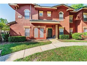 Property for sale at 210 Villa Di Este Terrace Unit: 212, Lake Mary,  Florida 32746