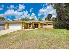 Property for sale at 3636 Palestine Road, North Port,  Florida 34288