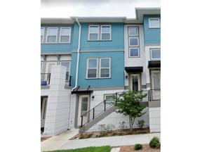 Property for sale at 8430 Karrer Terrace, Orlando,  Florida 32827