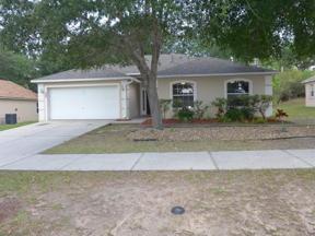 Property for sale at 625 Willow Run Street, Minneola,  Florida 34715
