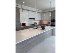 Property for sale at 401 Quay Common Unit: 401, Sarasota,  Florida 34236