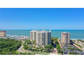 Property for sale at 1300 Benjamin Franklin Drive Unit: 1208, Sarasota,  Florida 34236