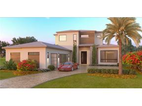 Property for sale at 16805 Bolsena Drive, Montverde,  Florida 34756