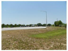 Property for sale at 1515 Us Highway 441, Tavares,  Florida 32778