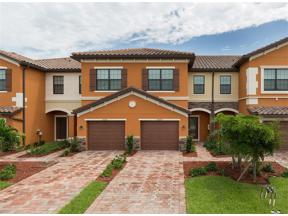 Property for sale at 20169 Lagente Circle, Venice,  Florida 34293
