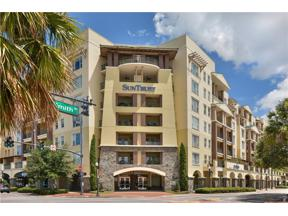 Property for sale at 630 Vassar Street Unit: 2302, Orlando,  Florida 32804
