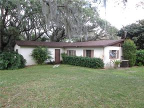 Property for sale at 18130 Us Highway 27, Minneola,  Florida 34715