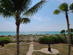 Property for sale at 639 Cornwell On The Gulf, Venice,  Florida 34285