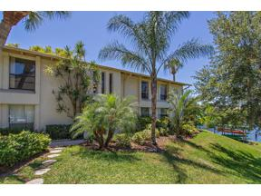 Property for sale at 200 Maitland Avenue Unit: 236, Altamonte Springs,  Florida 32701