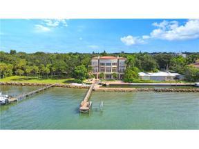 Property for sale at 929 Alameda Way, Sarasota,  Florida 34234