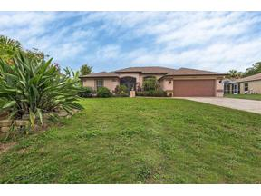 Property for sale at 5931 Brickell Drive, North Port,  Florida 34286