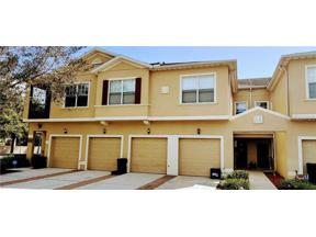 Property for sale at 6041 Kirkland Way, Lake Mary,  Florida 32746