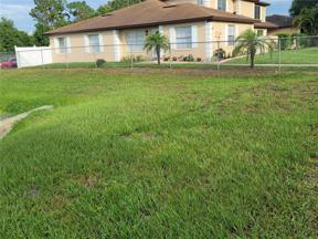 Property for sale at 1257 Sophie Boulevard, Orlando,  Florida 32828