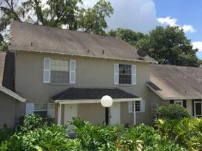 Property for sale at , Apopka,  Florida 32712