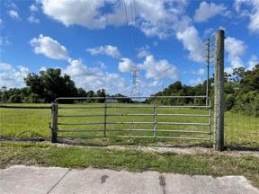 Property for sale at 7240 Pershing, Orlando,  Florida 32822