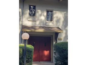 Property for sale at 200 Maitland Avenue Unit: 12, Altamonte Springs,  Florida 32701