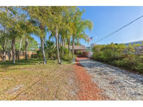 Property for sale at 116 Nippino Trail E, Nokomis,  Florida 34275