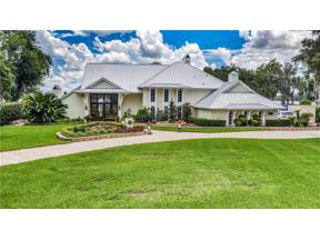 Property for sale at 1363 W Lakeshore Drive, Clermont,  Florida 34711