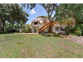 Property for sale at 12848 Lakeshore Drive, Clermont,  Florida 34711