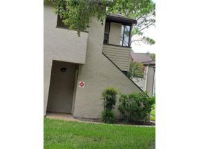 Property for sale at 2929 Antique Oaks Circle Unit: 53, Winter Park,  Florida 32792