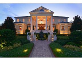 Property for sale at 136 Osprey Point Dr, Sarasota,  Florida 34229