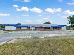 Property for sale at 2101 Us Highway 441 Unit: Us, Leesburg,  Florida 34748