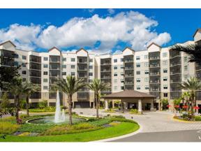 Property for sale at 14501 Grove Resort Avenue Unit: 3220, Winter Garden,  Florida 34787
