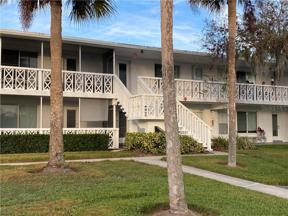 Property for sale at 1140 S Orlando Avenue Unit: 11, Maitland,  Florida 32751