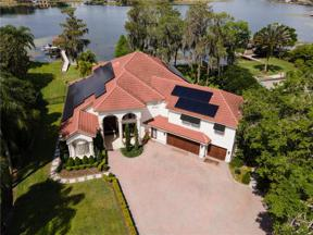 Property for sale at 20 Main Street, Windermere,  Florida 34786