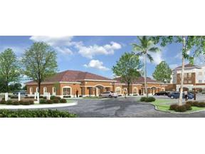 Property for sale at 881 Oakley Seaver Drive, Clermont,  Florida 34711