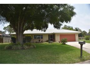 Property for sale at 302 Monet Drive, Nokomis,  Florida 34275