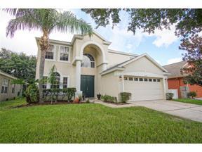 Property for sale at 11220 Taeda Drive, Orlando,  Florida 32832